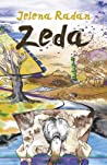 Zeda  by Jelena Radan