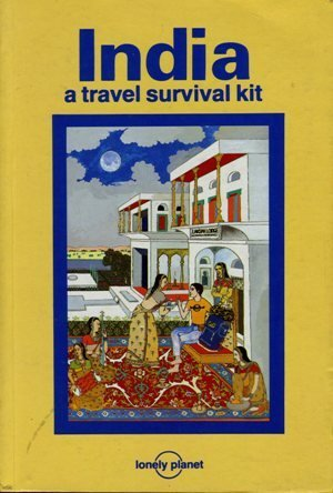 Lonely Planet Travel Survival Kit By D A Travel Survival Kit South Australia