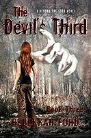 The Devil's Third (Beyond the Eyes #3)