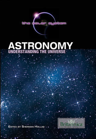 Astronomy-Understanding-the-Universe