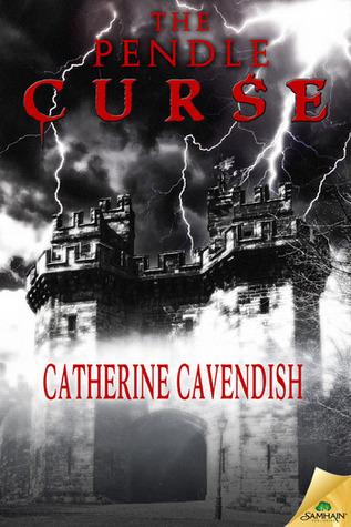 The Pendle Curse
