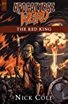 The Red King (Wyrd, #1)