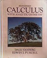 Ebook downloads 1 kalkulus