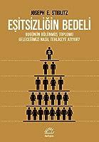 Eşitsizliğin Bedeli: Bugünün Bölünmüş Toplumu Geleceğimizi Nasıl Tehlikeye Atıyor?