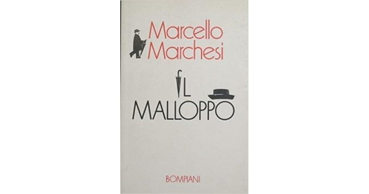 Il Malloppo By Marcello Marchesi