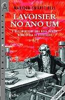Lavoisier no Ano Um