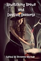 Bewitching Brews and Devilish Desserts