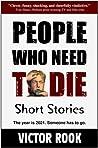 People Who Need To Die
