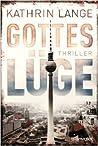 Gotteslüge (Faris Iskander, #2) audiobook download free