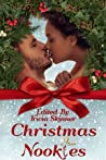 Christmas Nookies (Hot Holiday Reads, #2)