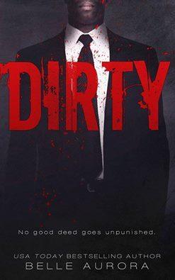 Dirty  pdf