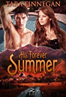 His Forever Summer
