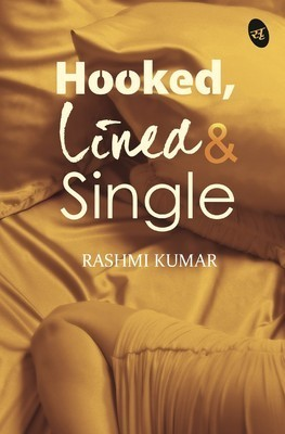 Hooked-Lined-and-Single