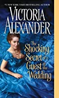 The Shocking Secret of a Guest at the Wedding