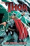 Thor by J. Michael Straczynski, Volume 1