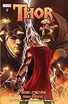 Thor by J. Michael Straczynski, Volume 3