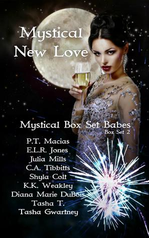 Mystical New Love