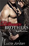 Billionaire Brothers Book One & Two: Special Edition ebook download free