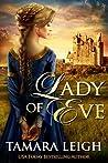 Lady of Eve (Lady #2)