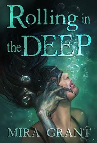Rolling in the Deep (Rolling in the Deep, #1)