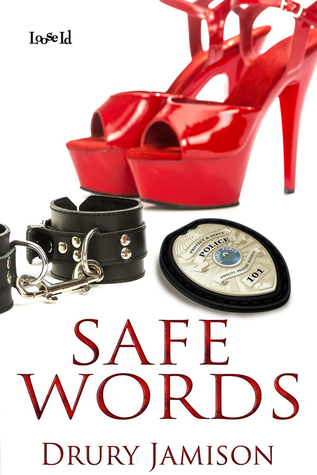 Safe Words (Safe Words, #1)