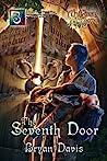The Seventh Door (Children of the Bard, #3)