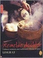 Hemelse dochter; Culinaire memoires met traditionele Chinese recepten