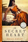 The Secret Heart (No Better Angels, #1)