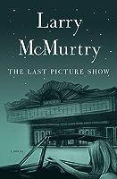The Last Picture Show (Thalia Trilogy)