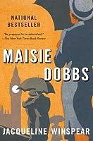 Maisie Dobbs (Maisie Dobbs, #1)