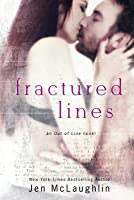 Fractured Lines: Out of Line #4