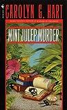 Mint Julep Murder (Death on Demand, #9)