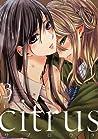 Citrus, Vol. 3