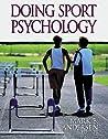 Doing Sport Psychology by Mark B. Andersen