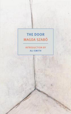The Door by Magda Szabó