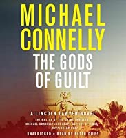 The Gods of Guilt (Mickey Haller, #6)