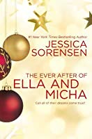 The Ever After of Ella and Micha (The Secret, #4)