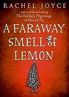 A Faraway Smell of Lemon: A Christmas Story