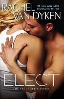 Elect (Eagle Elite, #2)