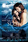 Lady and the Scot (Moriag, #3)