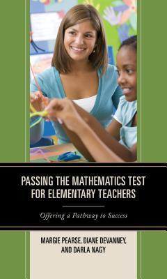 Passing-the-Mathematics-Test-for-Elementary-Teachers-Offering-a-Pathway-to-Success