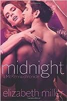 Midnight: A McKenna Chronicle