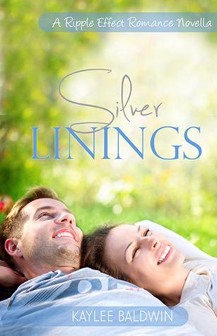 Silver Linings (Ripple Effect Romance #2)