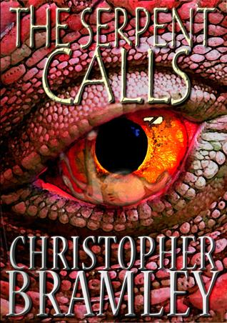 The Serpent Calls