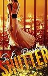 Shutter: Volume Two (Shutter, #2)