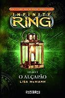 O Alçapão (Infinity Ring, #3)