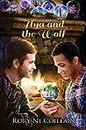 Ilya and the Wolf (Celebrate!  - 2014 Advent Calendar)