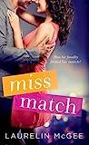 Miss Match (Miss Match, #1)