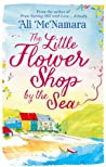 The Little Flower Shop by the Sea pdf book review free