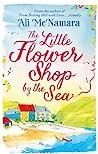 The Little Flower...